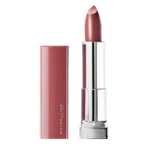 Color Sensational Made For All Lipstick