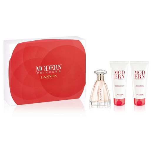 Modern Princess EDP 90ml Set