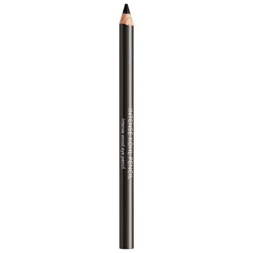 Intense Wood Eye Pencil