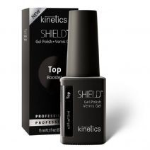 Shield Top Booster
