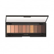 Libera 10 Eye Shadow Palette
