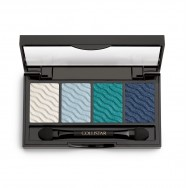 Portofino 4 Eye Shadow Palette