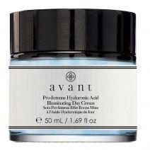 Pro-Intense Hyaluronic Acid Illuminating Day Cream