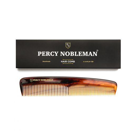 Plaukų šukos Percy Nobleman