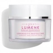 Luminosity Protecting Firming Day Cream SPF15 KUULAS