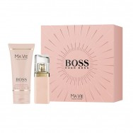 Boss Ma Vie EDP 30ml Set