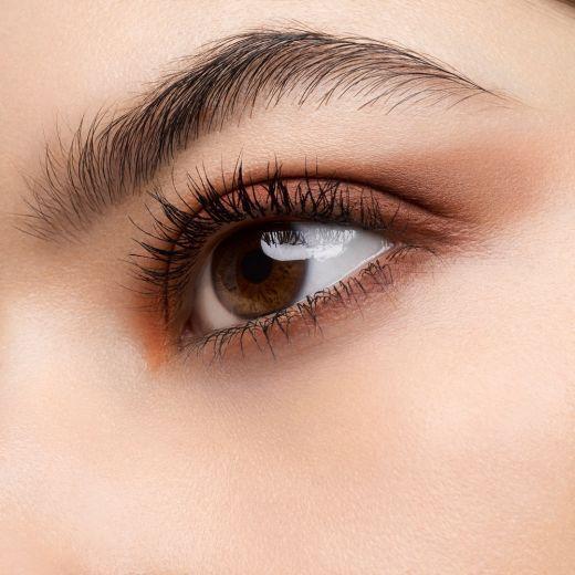 Couture Colour Cluch 3 Saharienne Eyeshadow Palette