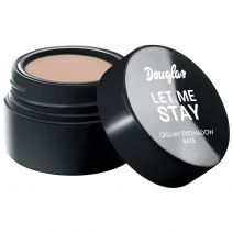 Let Me Stay Creamy Eyeshadow Base