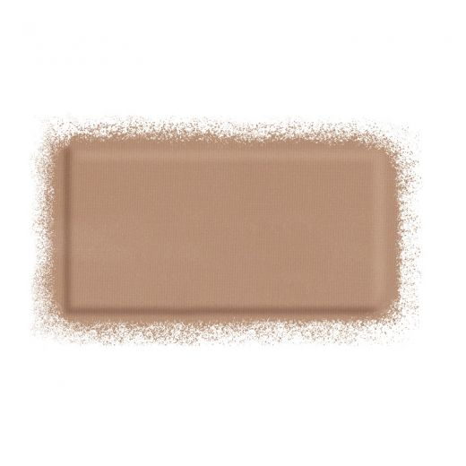 Artist Face Colors Contour (Refill)