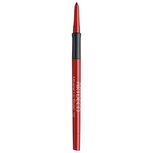 Mineralinis išsukamas lūpų kontūro pieštukas Artdeco