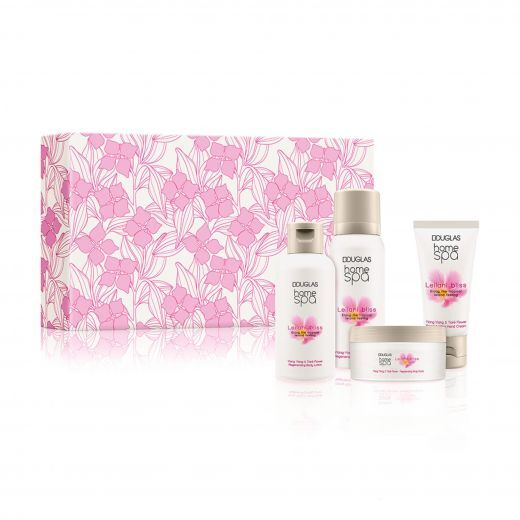 Leilani Bliss Gift Set