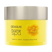 Joy Of Light Energising Body Scrub