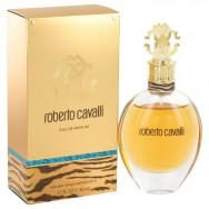 Roberto Cavalli EDP