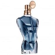 Parfumuotas vanduo vyrams Jean Paul Gaultier