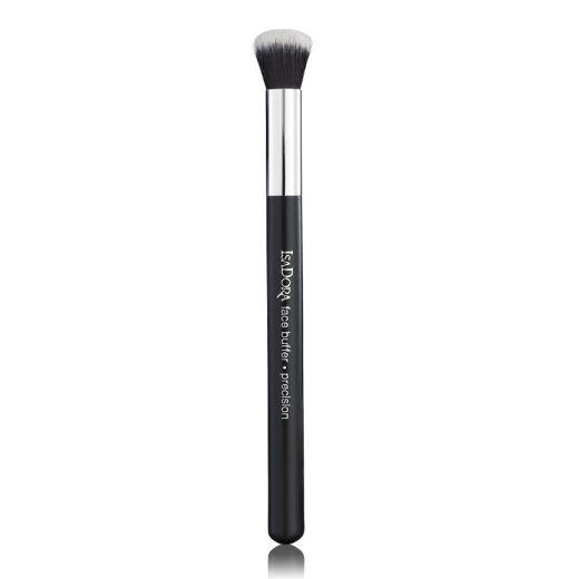Face Buffer Precision Brush
