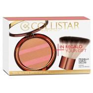 Dekoratyvinės kosmetikos rinkinys Collistar