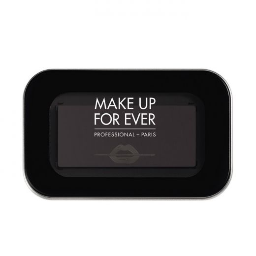 Refillable Make Up PRO Palette