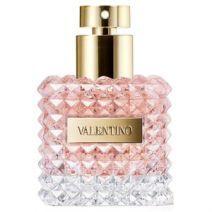 Parfumuotas vanduo moterims Valentino