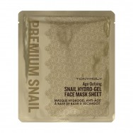 Intense Care Snail Gel Mask