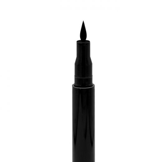 On Point Liquid Eyeliner Pen