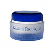 Creme Paradoxe Anti-Age Day Cream