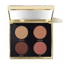 Luxe Encore Eye Shadow Palette