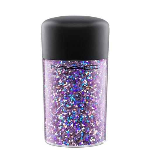 Lavender Hologram