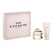Coach EDP 50ml Set