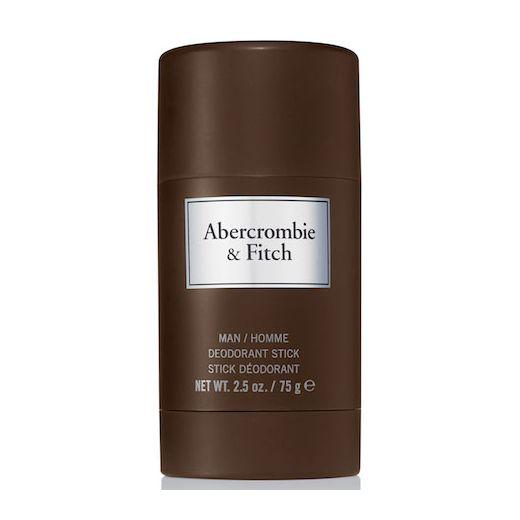 Parfumuotas pieštukinis dezodorantas vyrams Abercrombie & Fitch