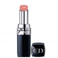 Lūpų dažai - balzamas Dior