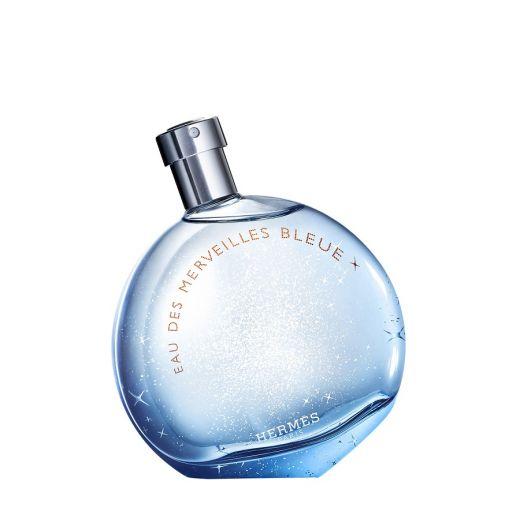 Tualetinis vanduo moterims Hermes