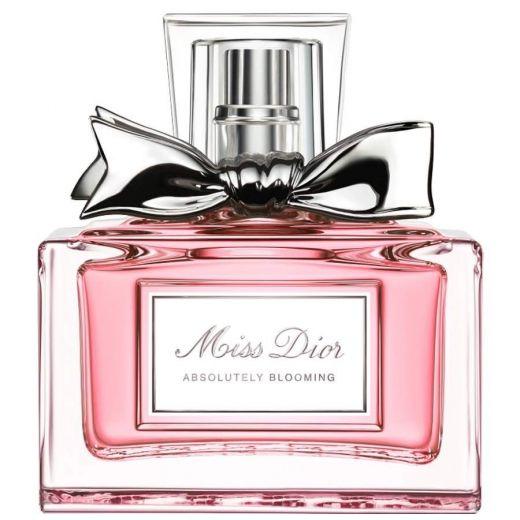 Parfumuotas vanduo moterims Dior