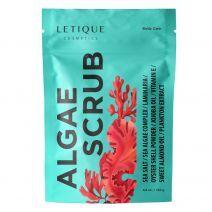 Algae Detox Body Scrub