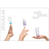 DOUGLAS NAILS, HANDS, FEET