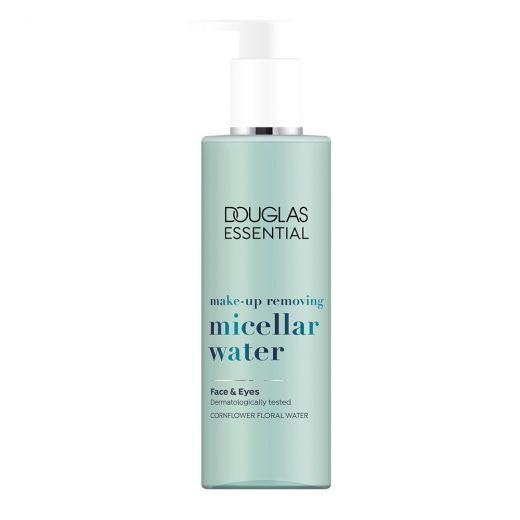 Make-Up Removing Micellar Water