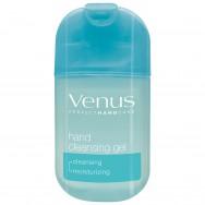 Valomasis rankų gelis Venus