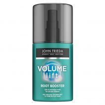 Volume Lift Root Booster