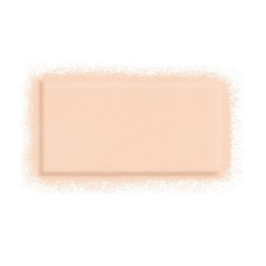 Artist Face Color Highlighter (Refill)