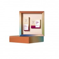 Nourish & Energise Mature Skin Face Set