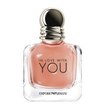 EA In Love With You EDP