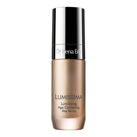 Lumissima Luminizing & Age Correcting Day Serum