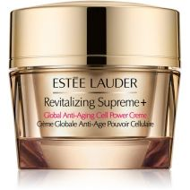 Cell Power Anti-Aging Eye Balm
