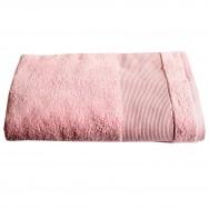 Pink Towel