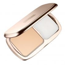The Soft Moisture Powder Foundation SPF30