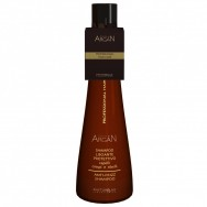 Olio di Argan Anti-Frizz Shampoo