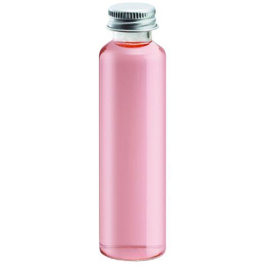 Parfumuoto vandens papildymas Thierry Mugler