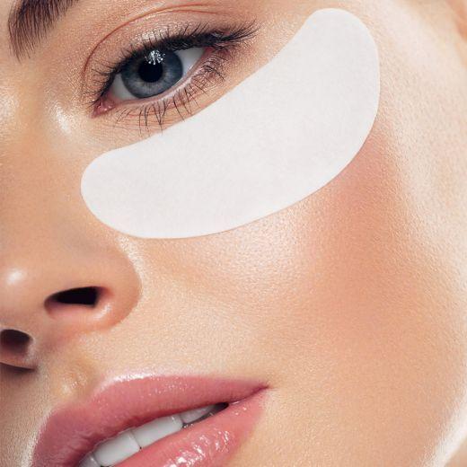 3 Anti-Wrinkle Hydrogel Eye Masks