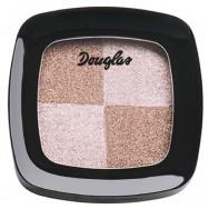 Akių šešėliai Douglas Make-Up
