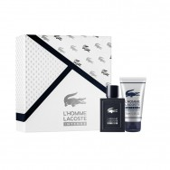 L'Homme Intense EDT 50ml Set