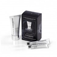 The Anti-Aging Booster Set